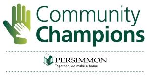 Community logo_2