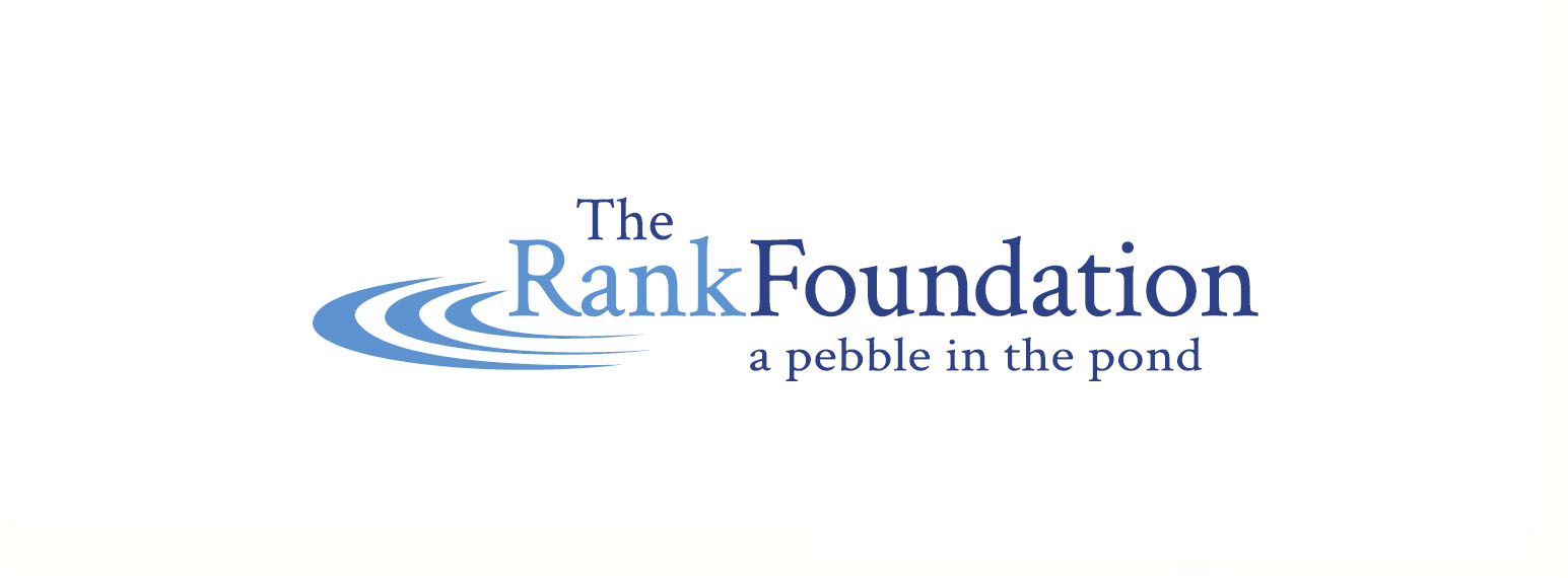 Rank Foundation